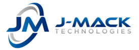 J-Mack Technologies